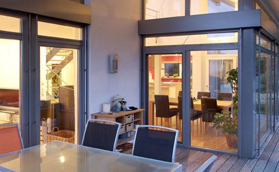 jodo au ergewohnlich. Black Bedroom Furniture Sets. Home Design Ideas