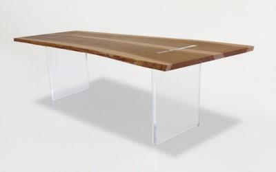Tisch Ferdl